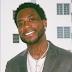 Gucci Mane gravou novo clipe