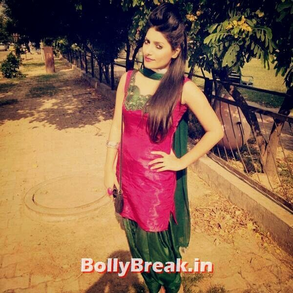 , Mukta Chopra Hot Photo gallery - Mtv Splitsvilla 7 Contestant