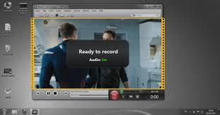 تحميل برنامج Snagit 12 لتصوير الشاشة