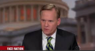 CBS's Dickerson Grossly Understates Odds of Terror Attack by Refugees