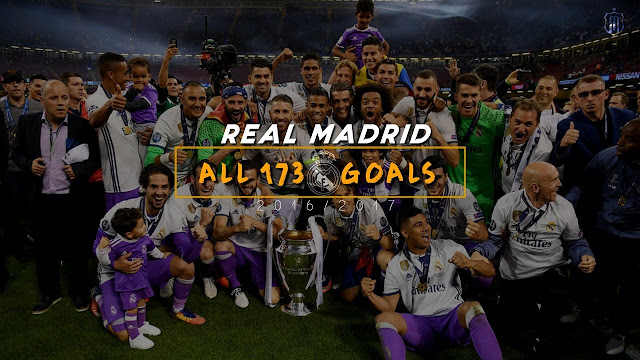 ON REPLAY MATCHES YOU CAN WATCH REAL MADRID GOALS, FREE REAL MADRID GOALS 2016-17,REPLAY GOALS REAL MADRID   VIDEO ONLINE, REPLAY C.RONALDO GOALS, ONLINE REAL MADRID   FULL GOALS REPLAY, REAL MADRID   FULL BALE GOALS, REAL MADRID   BENZEMA AND MORATA GOALS, REAL MADRID   GOALS IN ALL  COMPETITIONS.