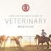 Build the Texas Tech veterinary school — now