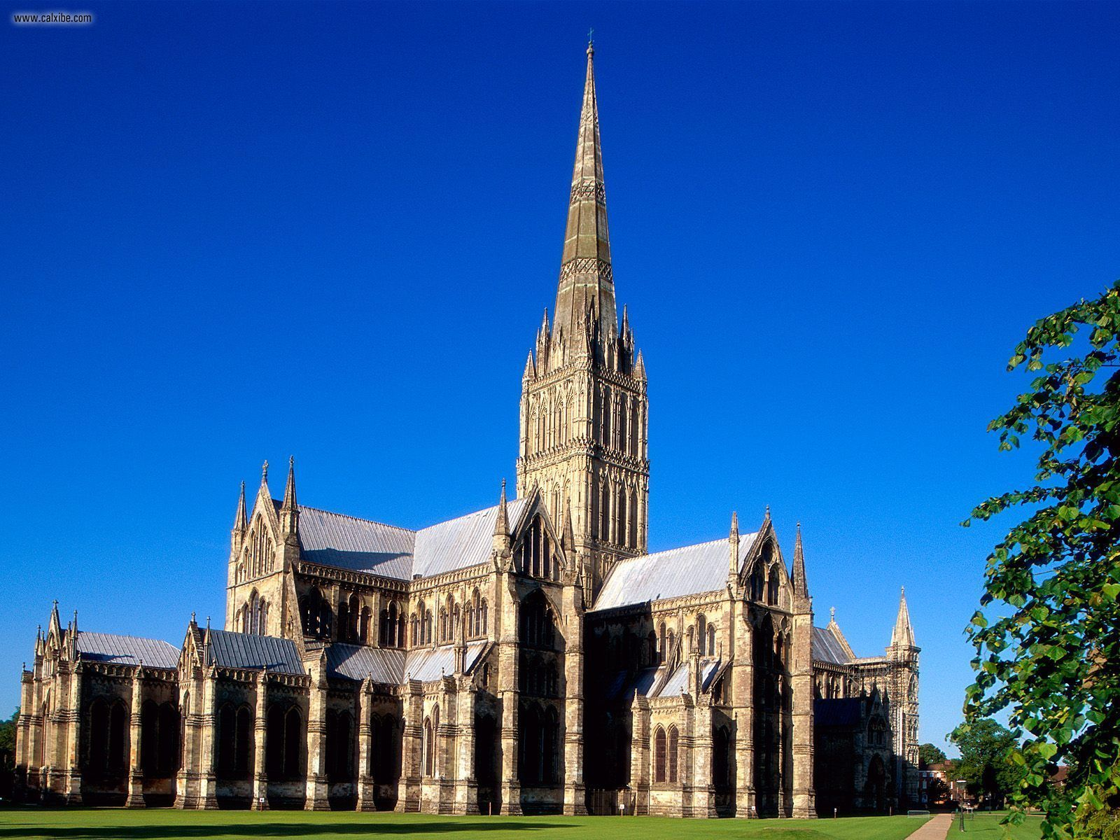 Roman Catholicism England