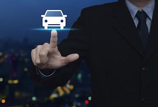 Siete de cada 10 conductores pagaría por servicios de conectividad para su coche