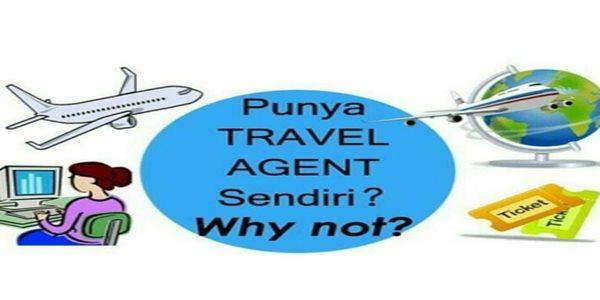 Cara Mudah Belajar Bisnis Travel