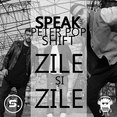 2015 zile si zile speak noua melodie amuzanta versuri zile si zile speak youtube 2015 melodie noua Speak feat Peter Pop si Shift Zile si Zile piesa noua Speak feat Peter Pop cu Shift Zile si Zile versuri lyrics speak feat peter pop zile si zile speak feat shift zile si zile versuri lyrics 2015 videoclip noul single 24.11.2015 Speak si Peter Pop feat Shift Zile si Zile ultima melodie Speak featuring Peter Pop si Shift Zile si Zile ultima piesa noul single official video youtube Speak feat Peter Pop & Shift Zile si Zile noul hit 2015 speak one ultimul single muzica noua 24 noiembrie 2015 melodii noi Speak feat Peter Pop cu Shift Zile si Zile new single peter pop 2015 new single shift 2015 noul cantec speak zile si zile noul hit youtube videoclip official single original Speak feat Peter Pop cu Shift Zile si Zile