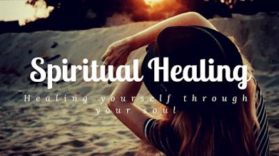 http://www.manojastrologer.com/spiritual-healing-services-in-sydney