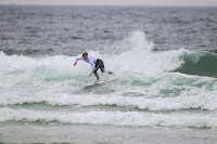 7 Billy Stairmand NZL Pantin Classic Galicia Pro foto WSL Laurent Masurel