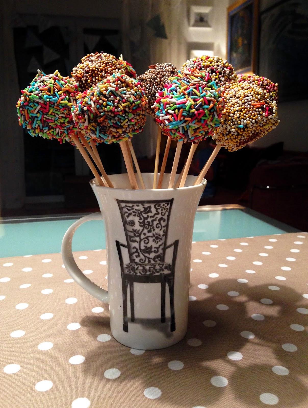 ideje za dječji rođendan kod kuće Mu Cephei: Dječji rođendan kod kuće ideje za dječji rođendan kod kuće