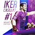 Iker Casillas HD Wallpaper 1