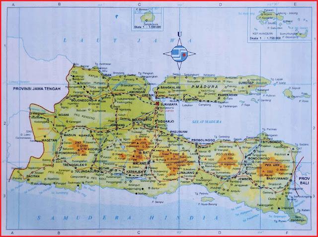 gambar-peta-jawa-timur