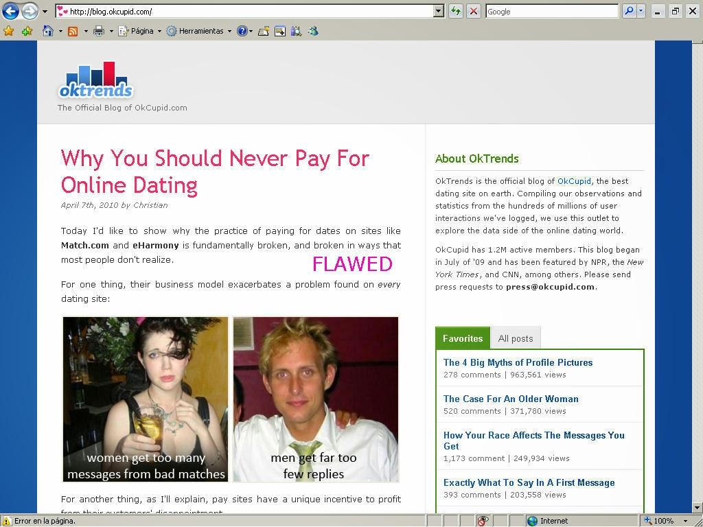 best swinger dating site