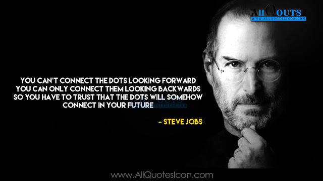 Best-Steve-Jobs-English-quotes-Whatsapp-Pictures-Facebook-HD-Wallpapers-images-inspiration-life-motivation-thoughts-sayings-free