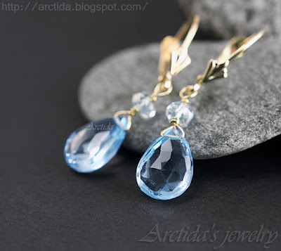 https://www.etsy.com/listing/99637788/14k-solid-gold-jewelry-aquamarine-blue?ga_order=most_relevant&ga_search_type=all&ga_view_type=gallery&ga_search_query=aquamarine,%20rusteam&ref=sr_gallery_2