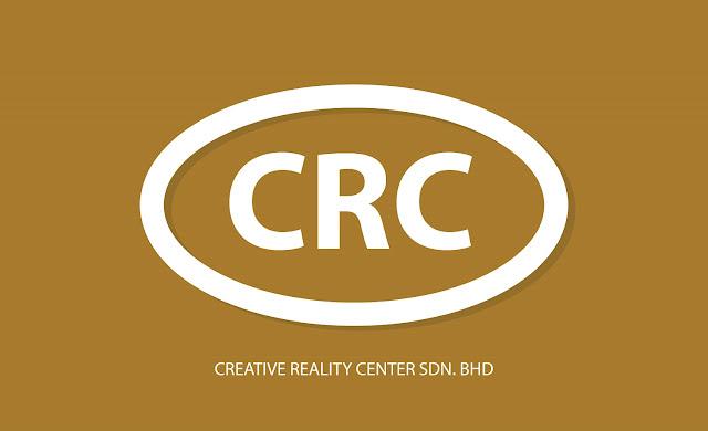Cara Daftar Diri Ke Kursus PICTS / CRCSB