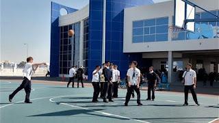 نتائج الثانوية العامة البحرين 2018-2019 بوابة الحكومة الإلكترونية نتائج الثانوية والإعدادية موقع البوابة التعليمية