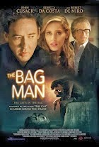 Watch The Bag Man Online Free in HD