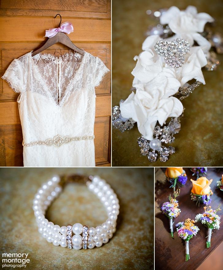 Shay Ashby Camdon Ashby wedding Cattle Barn Ranch in Swauk Creek Cle Elum WA