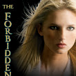Trilogy Review / The Forbidden Game by LJ Smith