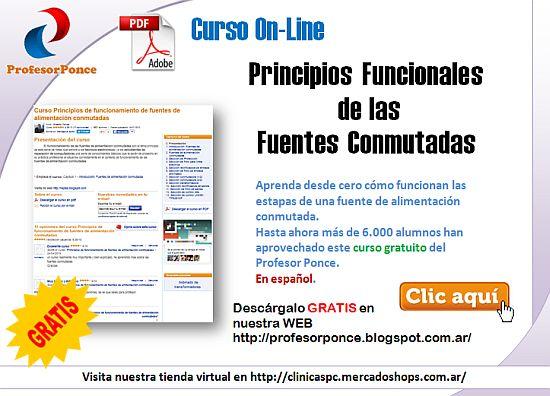 http://www.mailxmail.com/curso-principios-funcionamiento-fuentes-alimentacion-conmutadas