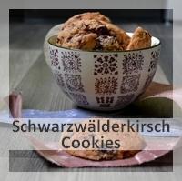 http://christinamachtwas.blogspot.de/2013/07/warum-bin-ich-da-eigentlich-nicht.html
