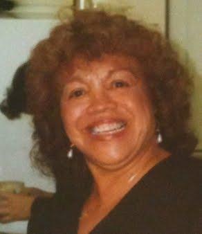 Dobbs Funeral Home Obituaries: Aida Maria Rivera