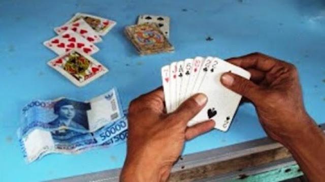 Artikel Tentanga Judi Poker Online