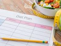 Bahaya Diet Ekstrim Yang Harus Di Hindari