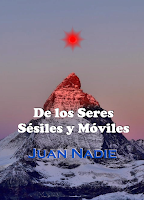 https://www.wattpad.com/myworks/73156098-de-los-seres-ssiles-y-mviles-una-historia-de-amor