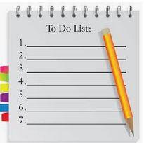 make a cvs shopping list