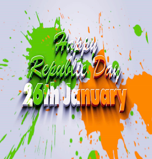 26-january-happy-republic-day-image