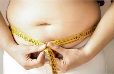 Conozca tres alternativas para combatir la grasa de tu cuerpo
