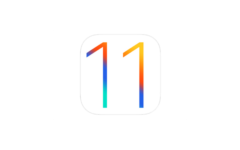 9 Fitur Baru iOS 11 Terbaik Untuk iPhone