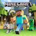 Minercraft - Isso não é videogame