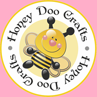 Honey Doo Crafts