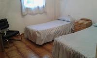 piso en venta gran via tarrega monteblanco castellon dormitorio1