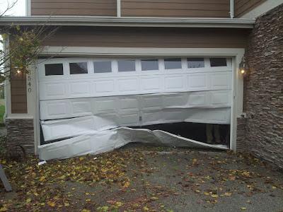 garage doors malibu