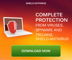 Shield Antivirus Download now