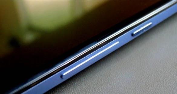 4 Cara Menghidupkan Hp Android Tanpa Menekan Tombol Power