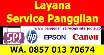 http://www.panggilan.serviceprinterjogja.com/