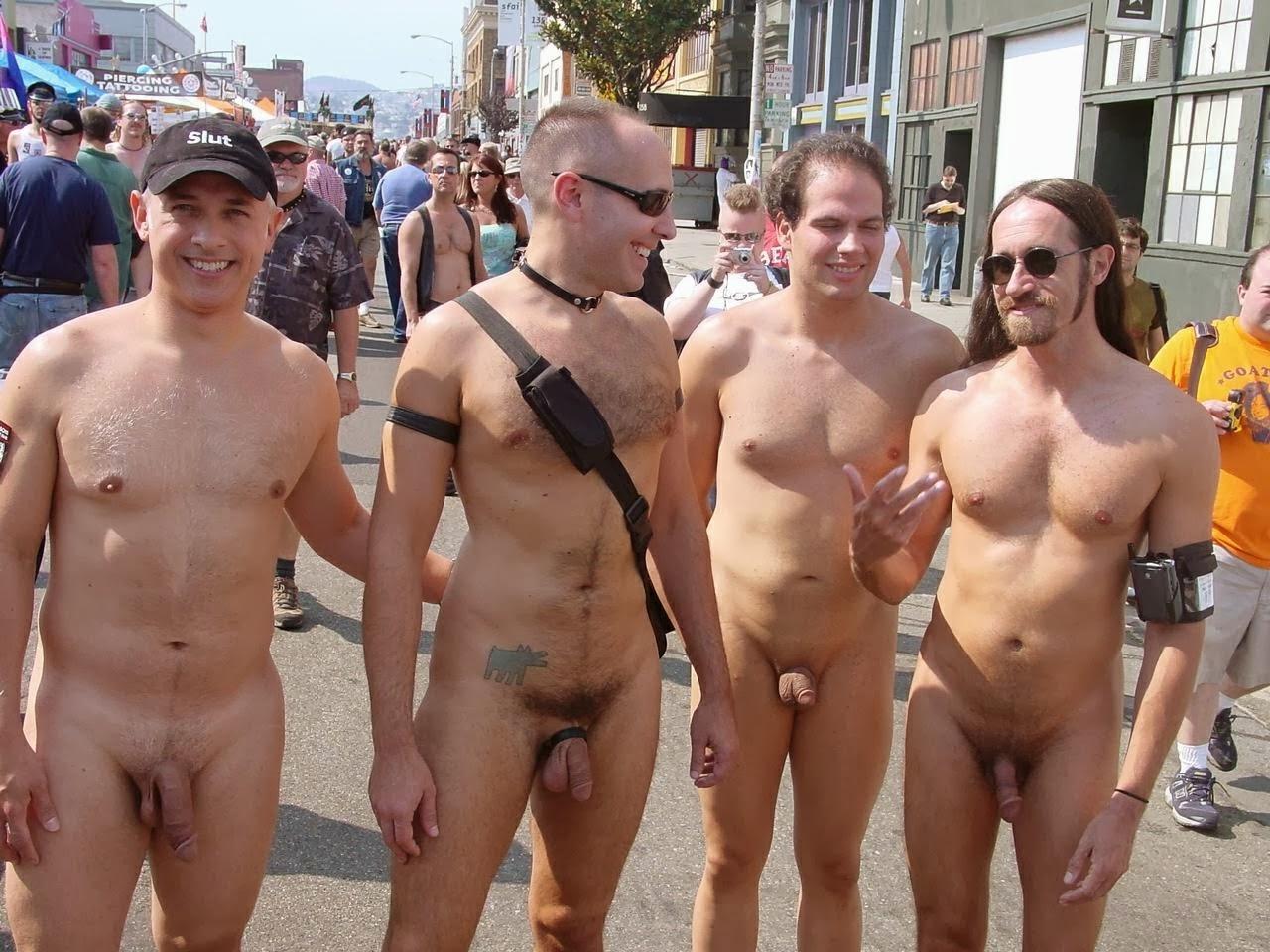 Gay twinks portland oregon xxx free emo 4