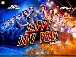 film india bollywood terlaris tersukses tertinggi di dunia sepanjang masa 5