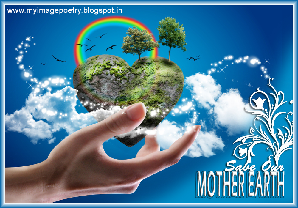 Videos From MOTHER EARTH NEWS