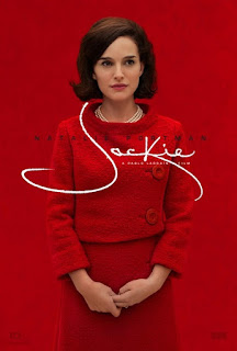 Download Film Jackie 2016