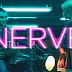 Nerve (2016 r.) - recenzja