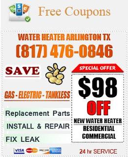 http://waterheaterarlingtontx.com/images/coupon2.jpg