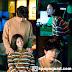 [Fakta I'm Not a Robot #1] Rilis Cuts Yoo Seung Ho dan Chae Soo Bin