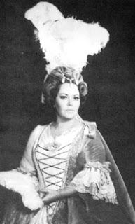 Arnold Schoenberg - Helga Pilarczyk / Orchestre Du Domaine Musical* Kammerensemble Der Domaine Musical·/ Pierre Boulez - Pierrot Lunaire Op. 21