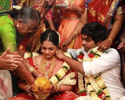 gv-prakash-saindhavi-marriage