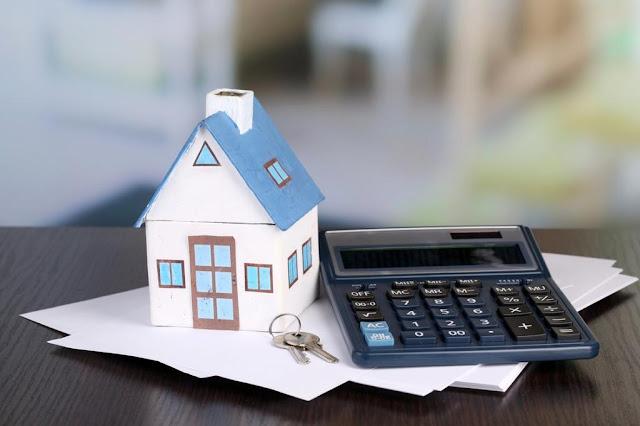 Должникам по ипотечным кредитам ослабят долговую нагрузку